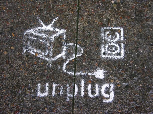 SFOther_Richmond_unplug1